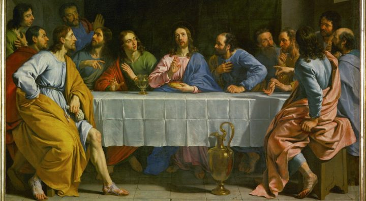 cropped-1d193-last_supper.jpg
