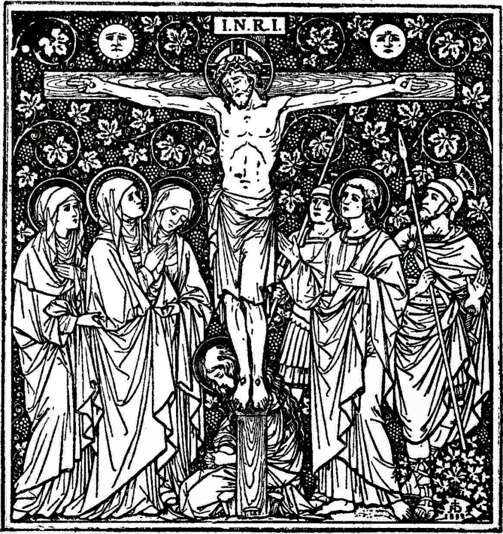 900ab-crucifixion_013
