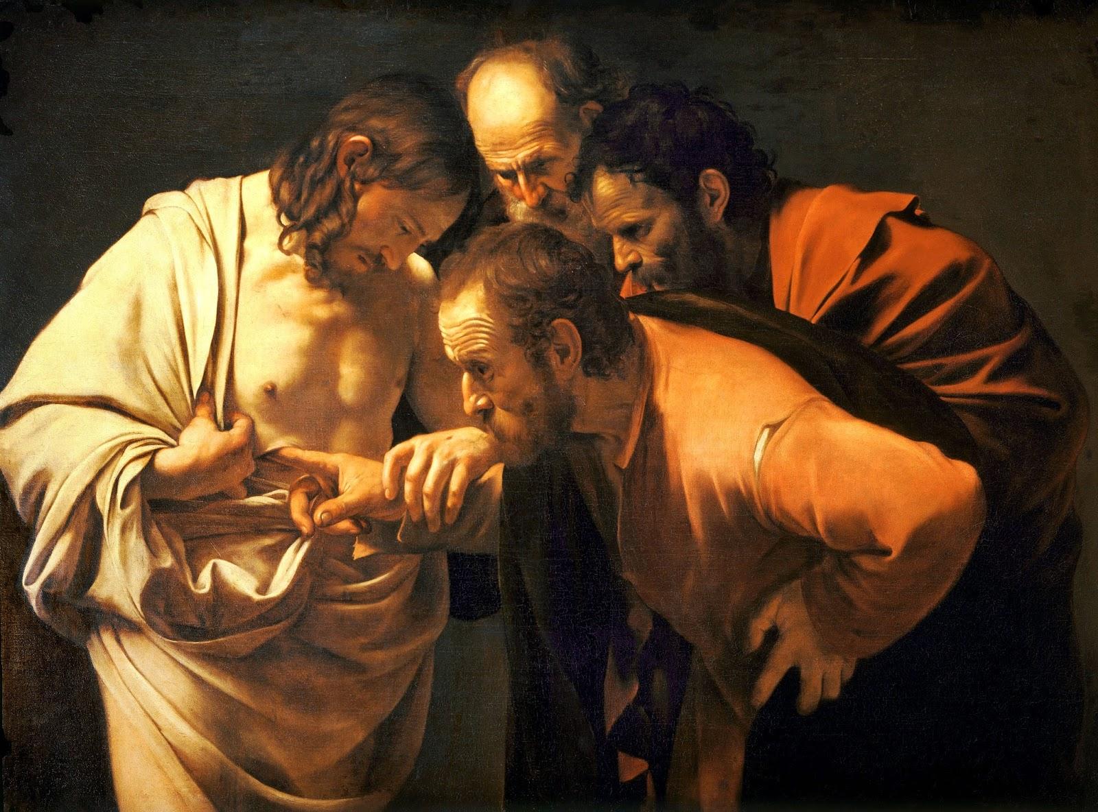 7ec0d-the_incredulity_of_saint_thomas-caravaggio_1601-2