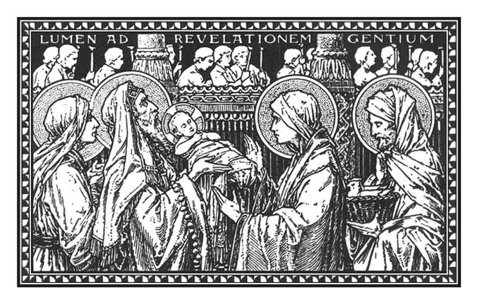 purification_bvm_pic