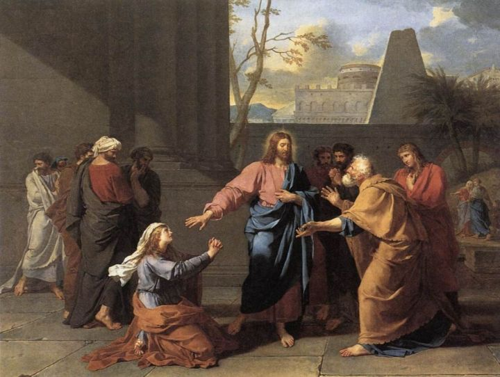 19_christ_canaanite_woman1