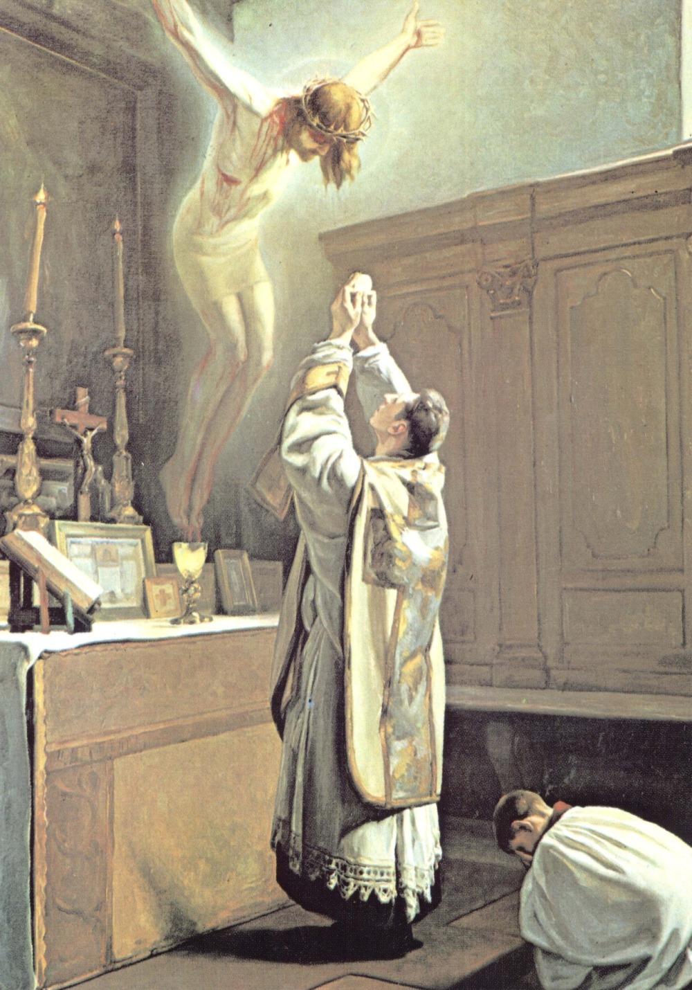 advent-holy-sacrifice-of-the-mass1