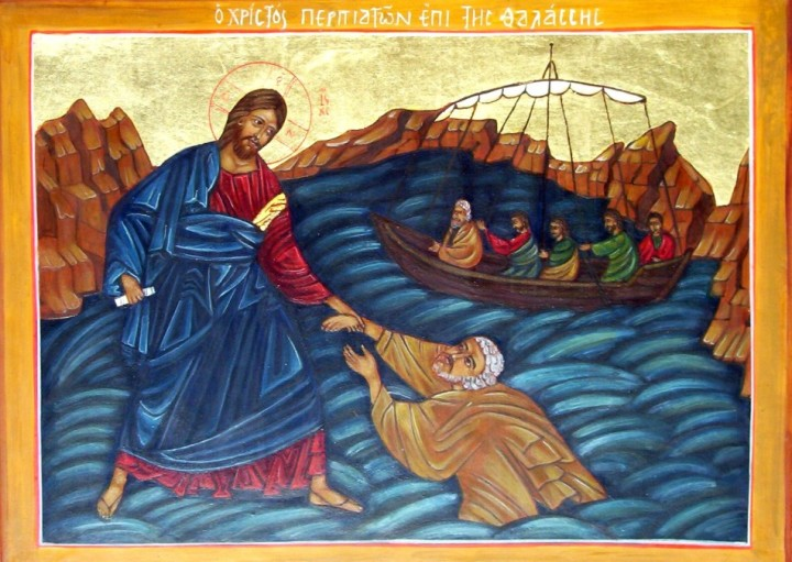 christusundpetrus1-2010-k