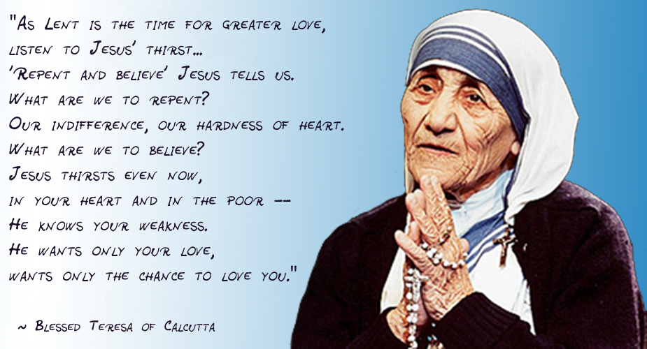 mother-teresa-on-lent