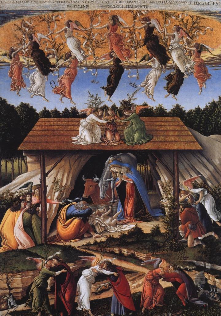 the-mystical-nativity(1)