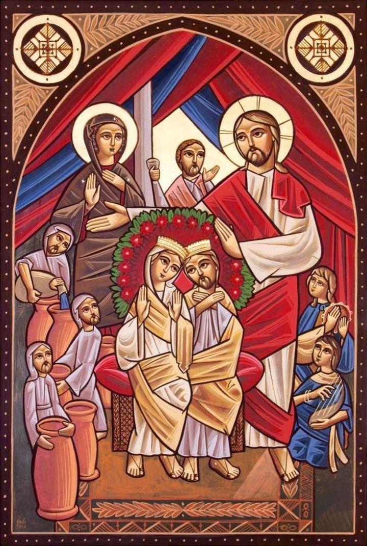 34e6a6d0dc658ea56066d3b87e92982b-religious-icons-orthodox-icons