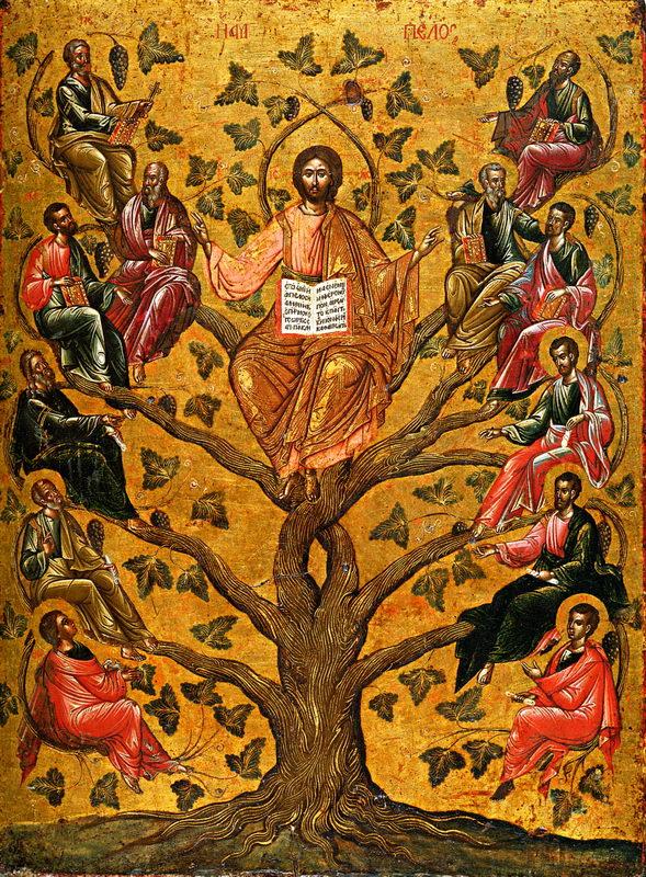 christ_the_true_vine_icon_28athens2c_16th_century29