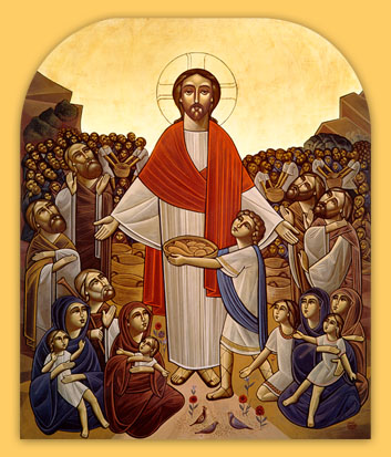 christ_feeding_the_multitude