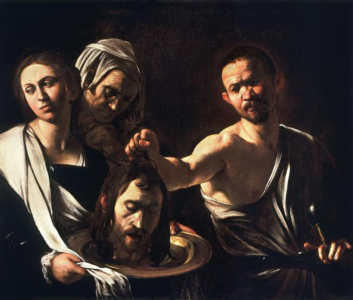 salome_with_the_head_of_john_the_baptist-caravaggio_28161029