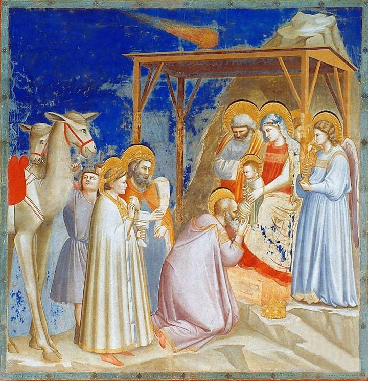 01-giotto-di-bondone-the-adoration-of-the-magi-cappella-scrovegni-a-padova-padova-italy-13051.jpg