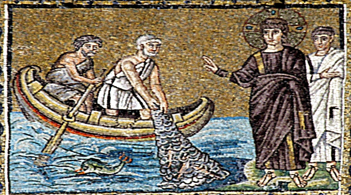 miraculous_catch_of_fish_-_sant27apollinare_nuovo_-_ravenna_2016