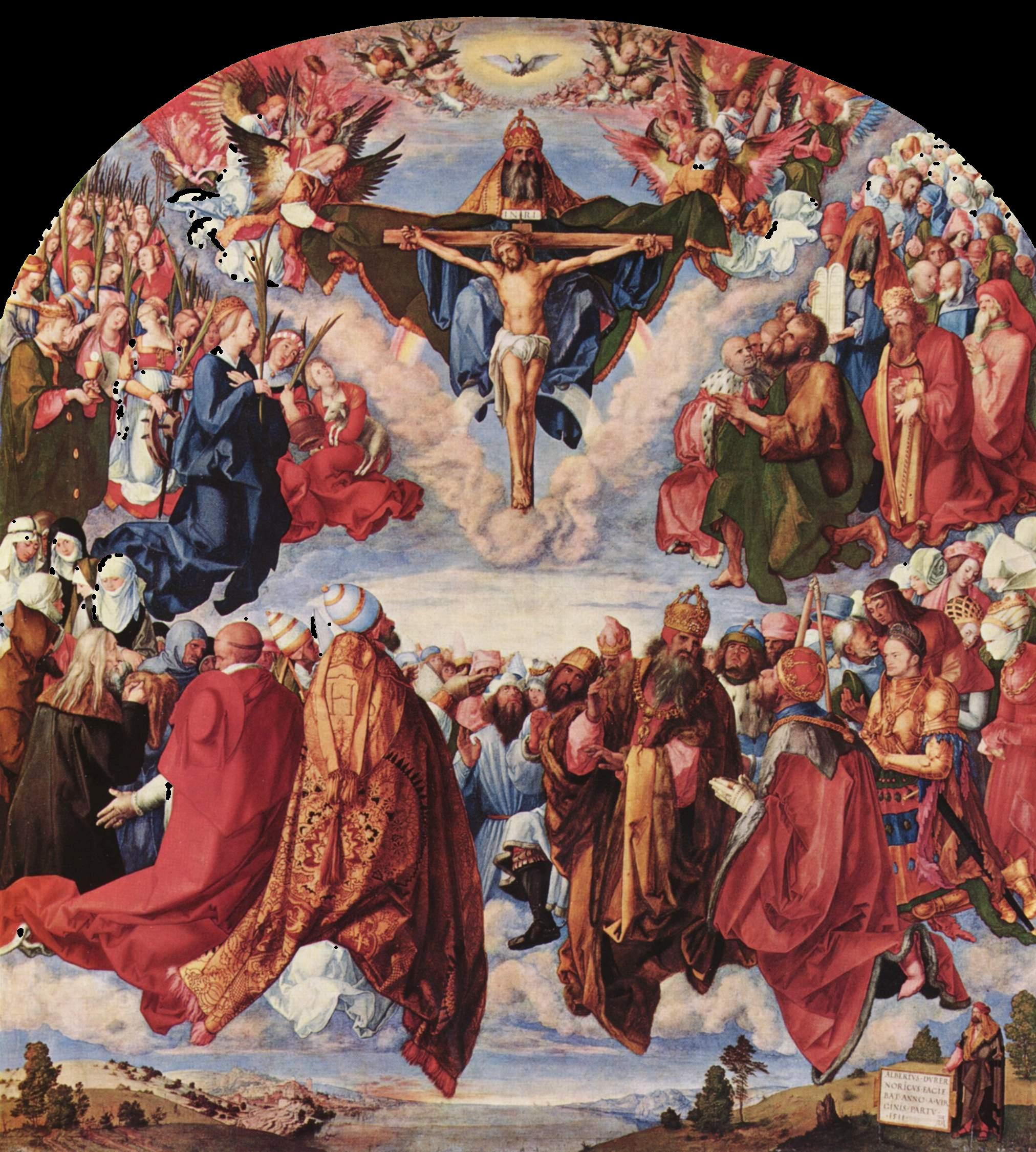 Albrecht_Dürer_003.png