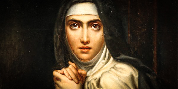 web3-saint-theresa-avila-public-domain.jpg