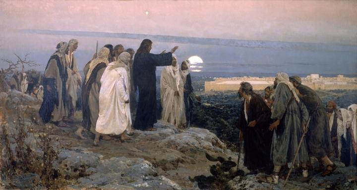 Enrique_Simonet_-_Flevit_super_illam_-_1892-1.jpg