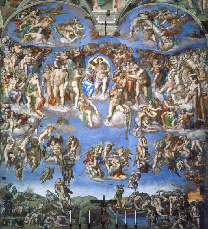 Last_Judgement_(Michelangelo).jpg