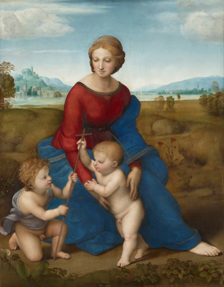 Raphael_-_Madonna_in_the_Meadow_-_Google_Art_Project.jpg