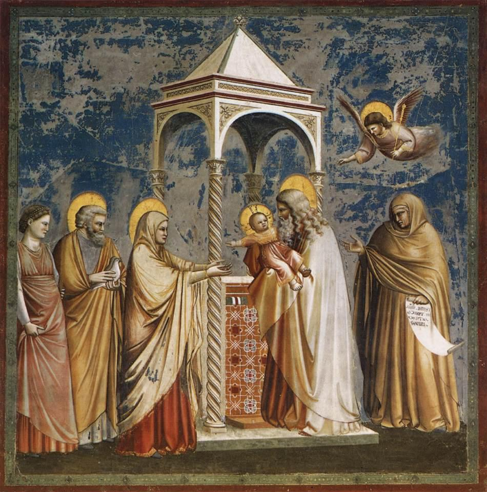 Giotto_di_Bondone_-_No._19_Scenes_from_the_Life_of_Christ_-_3._Presentation_of_Christ_at_the_Temple_-_WGA09197.jpg