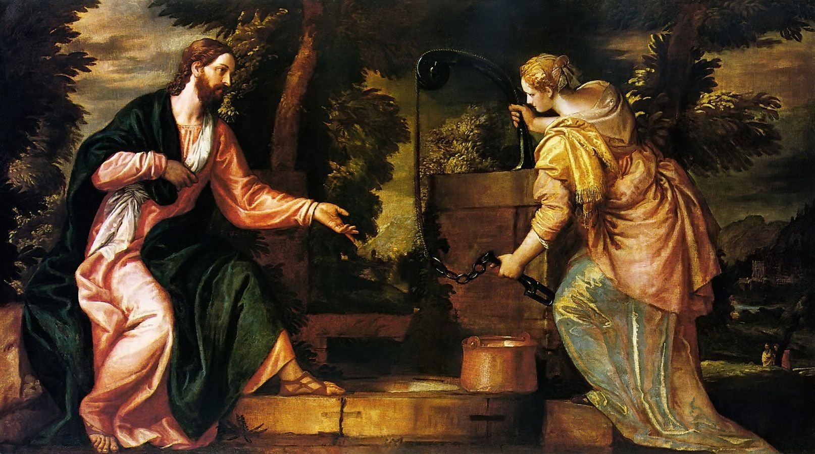 Veronese.Jesus_and_the_Samaritan_Woman01.jpg