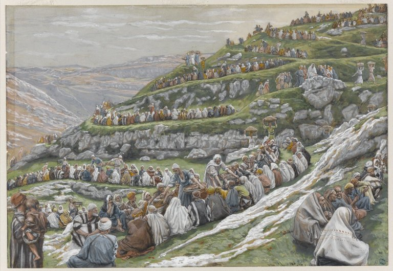 Brooklyn_Museum_-_The_Miracle_of_the_Loaves_and_Fishes_(La_multiplication_des_pains)_by_James_Tissot.jpg